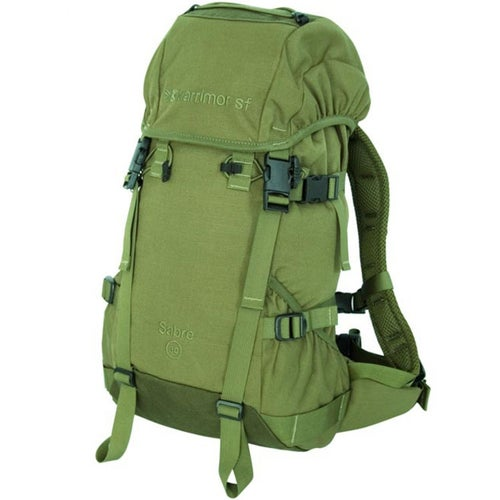 Karrimor SF Sabre 30 Backpack - Olive
