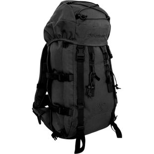 Karrimor SF Sabre 45 Backpack - Black
