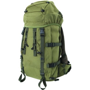 Karrimor SF Sabre 45 Backpack - Olive