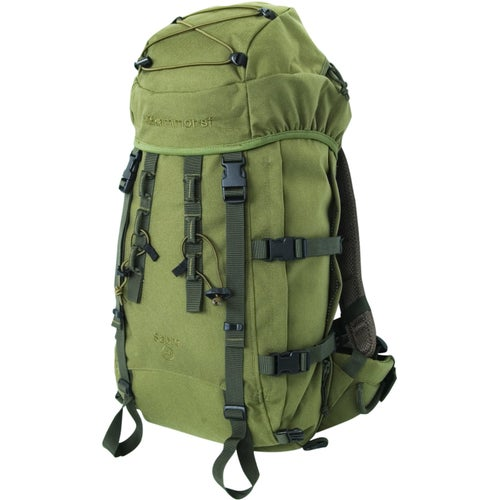 Karrimor SF Sabre 45 Backpack