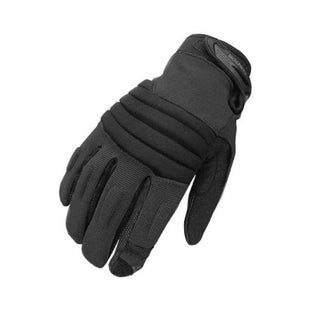 Condor Outdoor Stryker Gloves - Black
