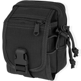 Maxpedition M1 Waistpack - Black