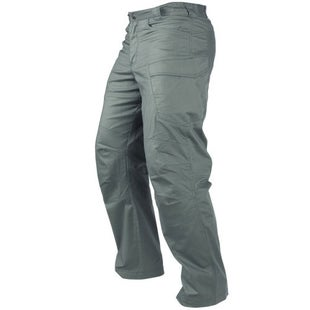 Condor Outdoor Stealth Operator Pant - Urban Green