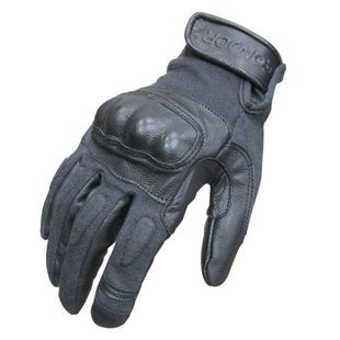 Condor Outdoor NOMEX Tactical Gloves - Black