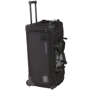 5.11 Tactical SOMS 32in 2.0 Outbound Luggage - Black