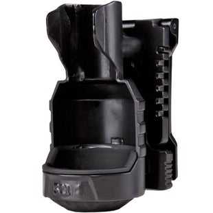 5.11 Tactical ATAC XL Torch Holster - Black