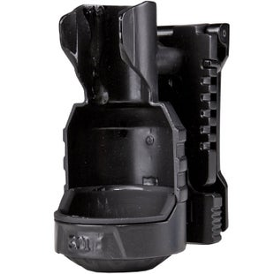 5.11 Tactical TPT R5 Torch Holster - Black