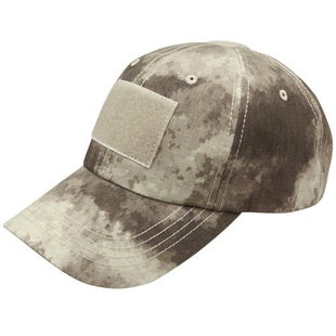 Condor Outdoor Tactical Cap - ATACS AU