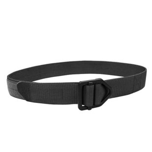 Condor Outdoor Instructor Belt - Black