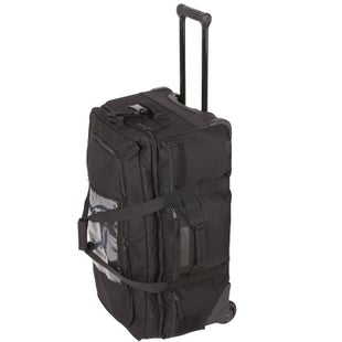 5.11 Tactical Mission Ready 2.0 Luggage - Black