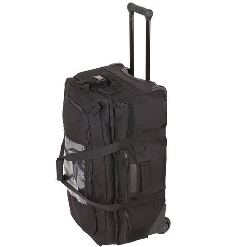 5.11 Tactical Mission Ready 2.0 Luggage
