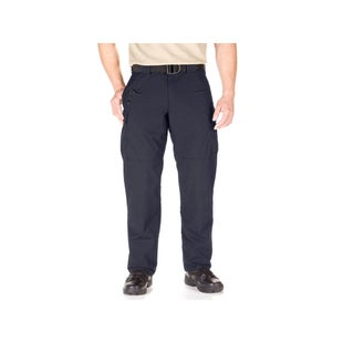 5.11 Tactical Stryke Pant - Dark Navy