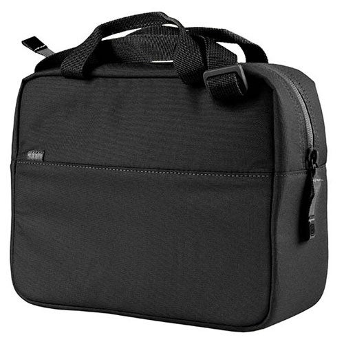 5.11 Tactical All Hazards Ammo Mule Bag - Black