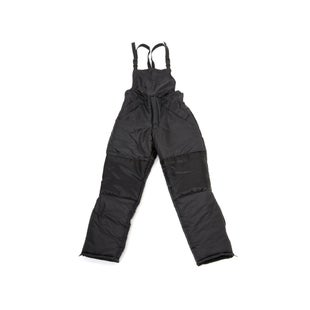 Snugpak Sleeka Salopettes - Black