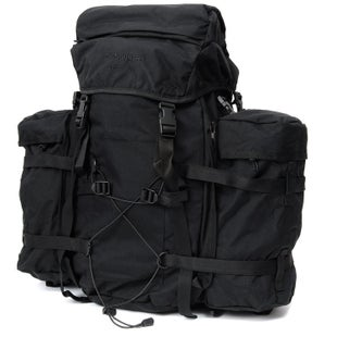 Snugpak Rocket Pak Backpack - Black