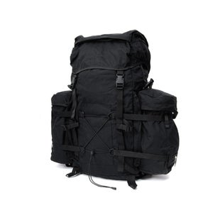 Snugpak Bergen Backpack - Black