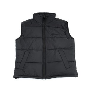Snugpak Elite Gillet Vest - Black