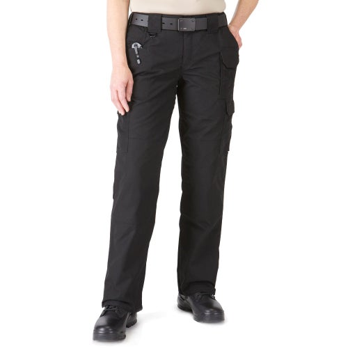 5.11 Tactical Taclite Pro LONG LEG Womens Pant - Black