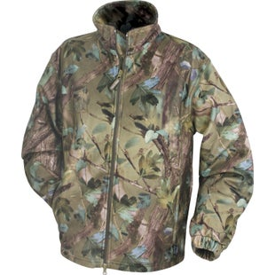 Jack Pyke JP Fleece - Woodland