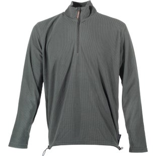 Jack Pyke JP Fleece - Green