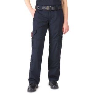 5.11 Tactical EMS REGULAR LEG Womens Pant - Dark Navy