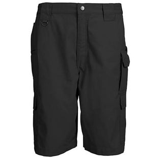 5.11 Tactical Taclite 11 Inch Shorts - Black
