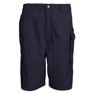 5.11 Tactical Taclite 11 Inch Shorts - Dark Navy