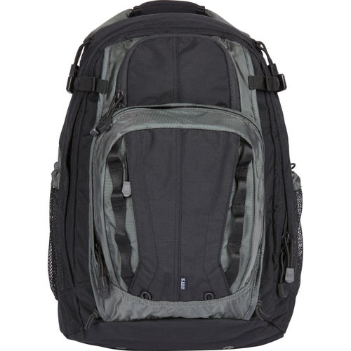 5.11 Tactical Covrt 18 Backpack - Black