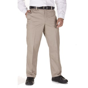 5.11 Tactical Covert Khaki 2.0 Pant - Khaki