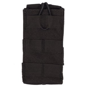 Viper Quick Release Mag Mag Pouch - Black