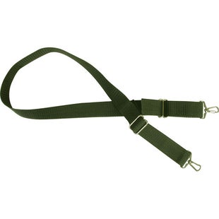 Viper Basic Rifle Sling - Olive Green