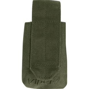 Viper Tactical Grenade Pouch - Olive Green