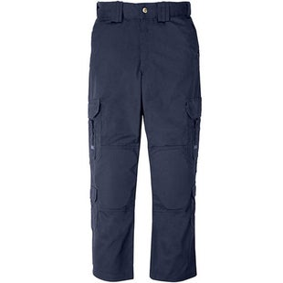 5.11 Tactical EMS Pant - Dark Navy