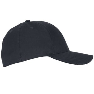 5.11 Tactical Uniform Cap - Black