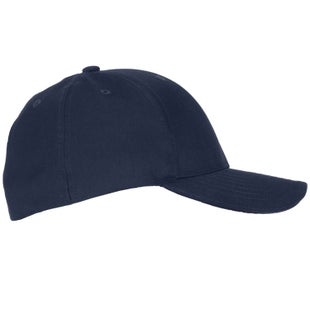 5.11 Tactical Uniform Cap - Dark Navy