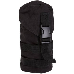 5.11 Tactical H2O Carrier Hydration Pouch - Black