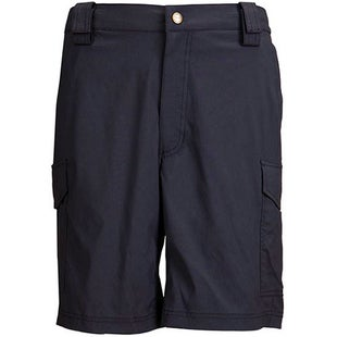 5.11 Tactical Patrol Shorts - Dark Navy