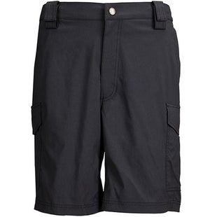 5.11 Tactical Patrol Shorts - Black
