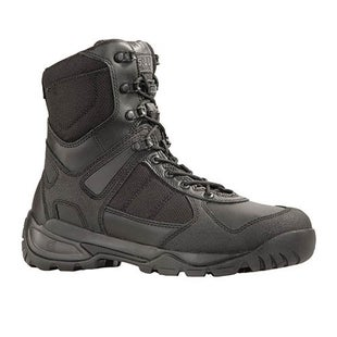 5.11 Tactical XPRT 8 Inch Boots - Black