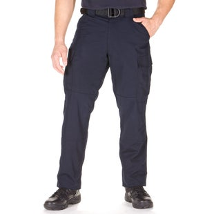 5.11 Tactical TDU Ripstop REGULAR LEG Pant - Dark Navy