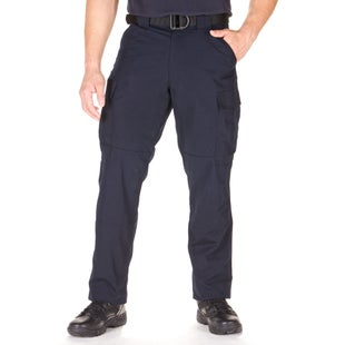 5.11 Tactical TDU Twill REGULAR LEG Pant - Dark Navy