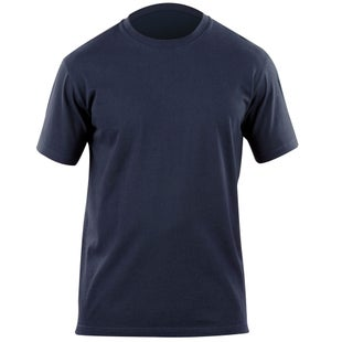 5.11 Tactical Professional Short Sleeve T-Shirt - Fire Navy