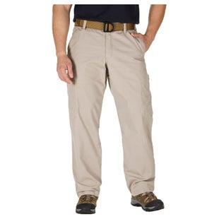 5.11 Tactical Covert Cargo Pant - Khaki