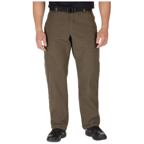 5.11 Tactical Covert Cargo Pant - Tundra