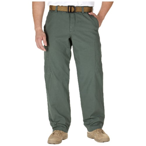 5.11 Tactical Covert Cargo Pant - OD Green