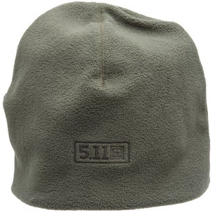 5.11 Tactical Patrol Watch Beanie - OD Green