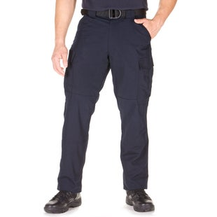 5.11 Tactical Taclite TDU Regular Leg Pant - Dark Navy