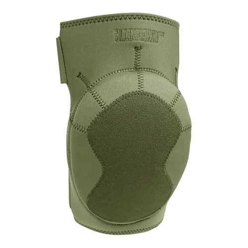 Blackhawk Hellstorm Neoprene Knee Protection - Olive Drab