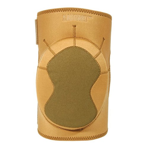 Blackhawk Hellstorm Neoprene Knee Protection - Coyote Tan