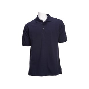 5.11 Tactical Professional Polo Shirt - Dark Navy